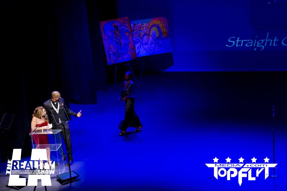 The Reality Show - Nafca Awards_93.jpg