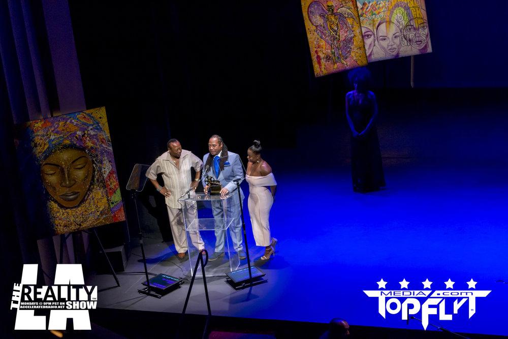 The Reality Show - Nafca Awards_100.jpg