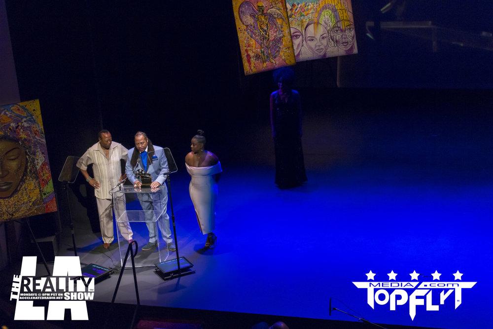 The Reality Show - Nafca Awards_101.jpg