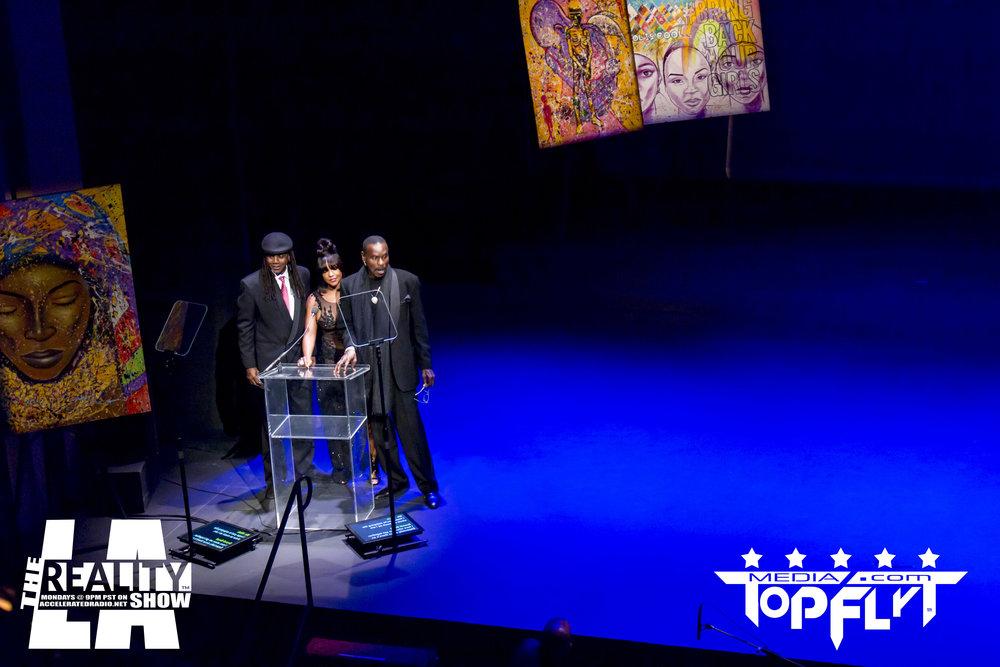 The Reality Show - Nafca Awards_102.jpg