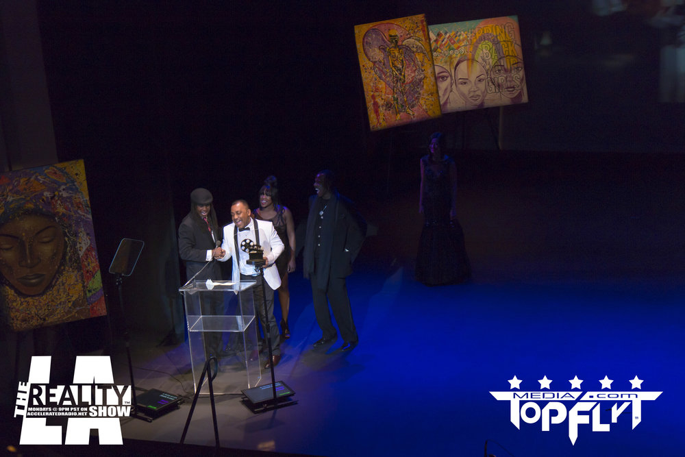 The Reality Show - Nafca Awards_103.jpg