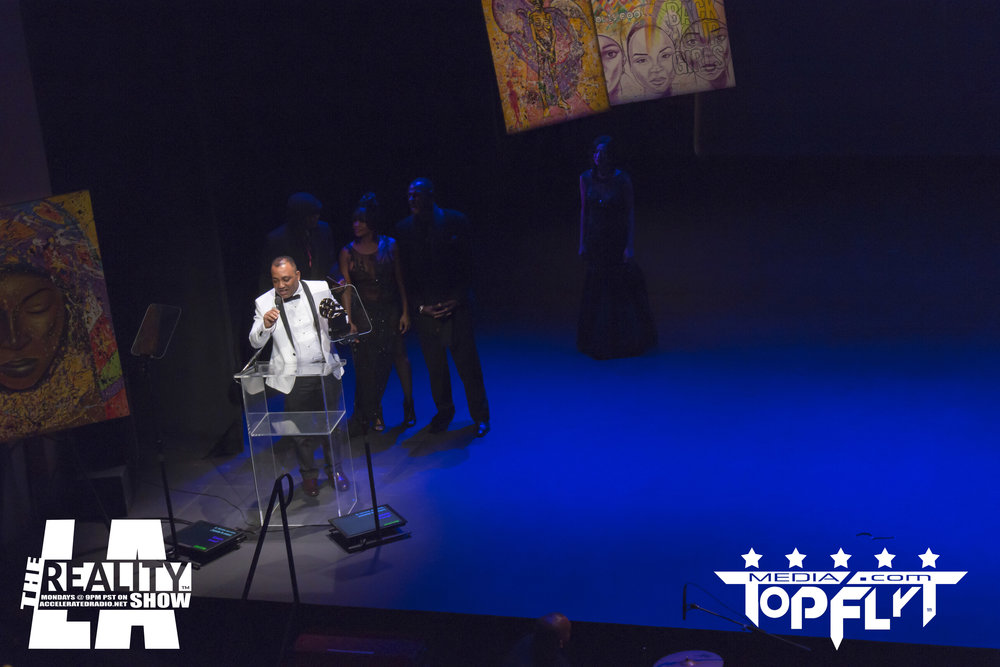 The Reality Show - Nafca Awards_104.jpg