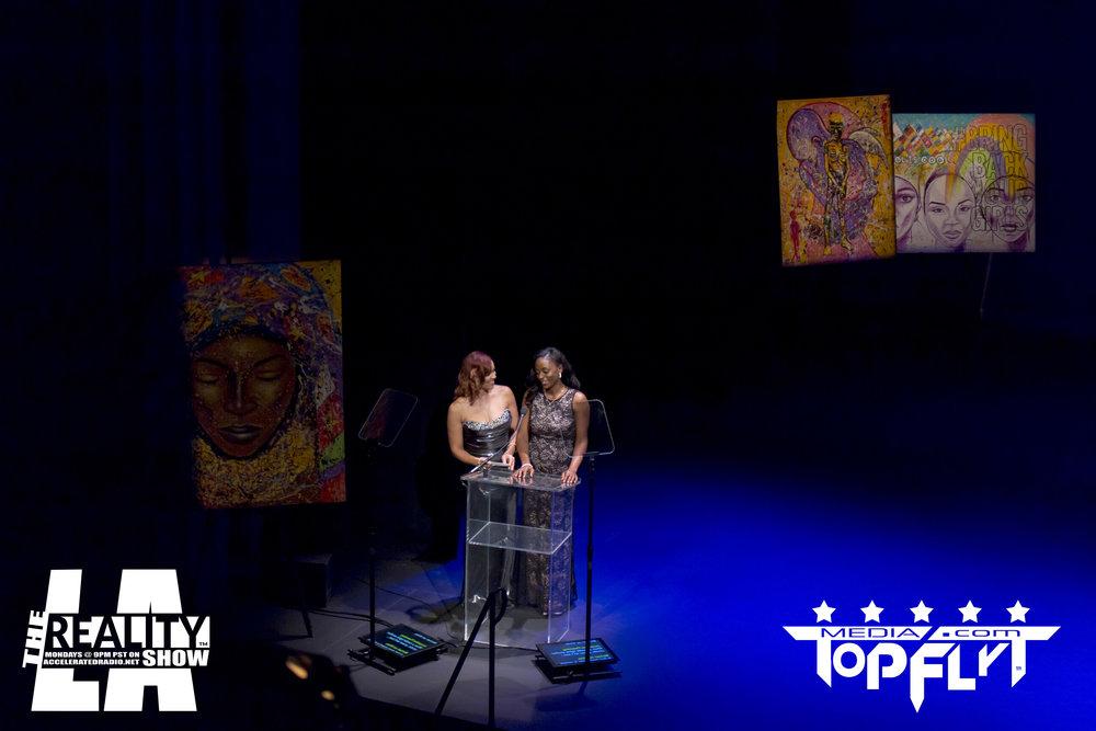 The Reality Show - Nafca Awards_105.jpg