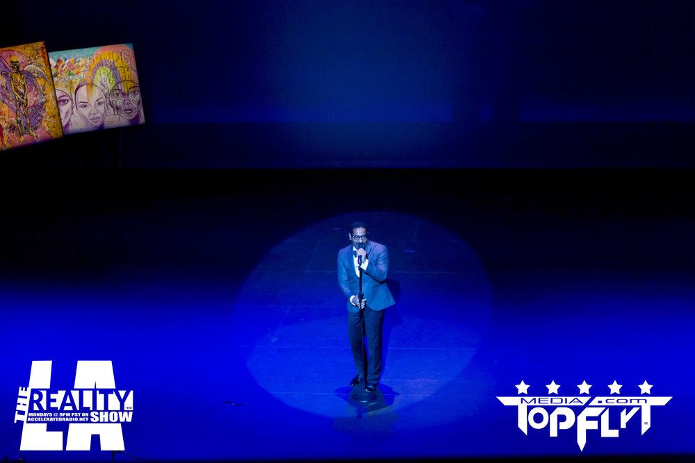 The Reality Show - Nafca Awards_107.jpg