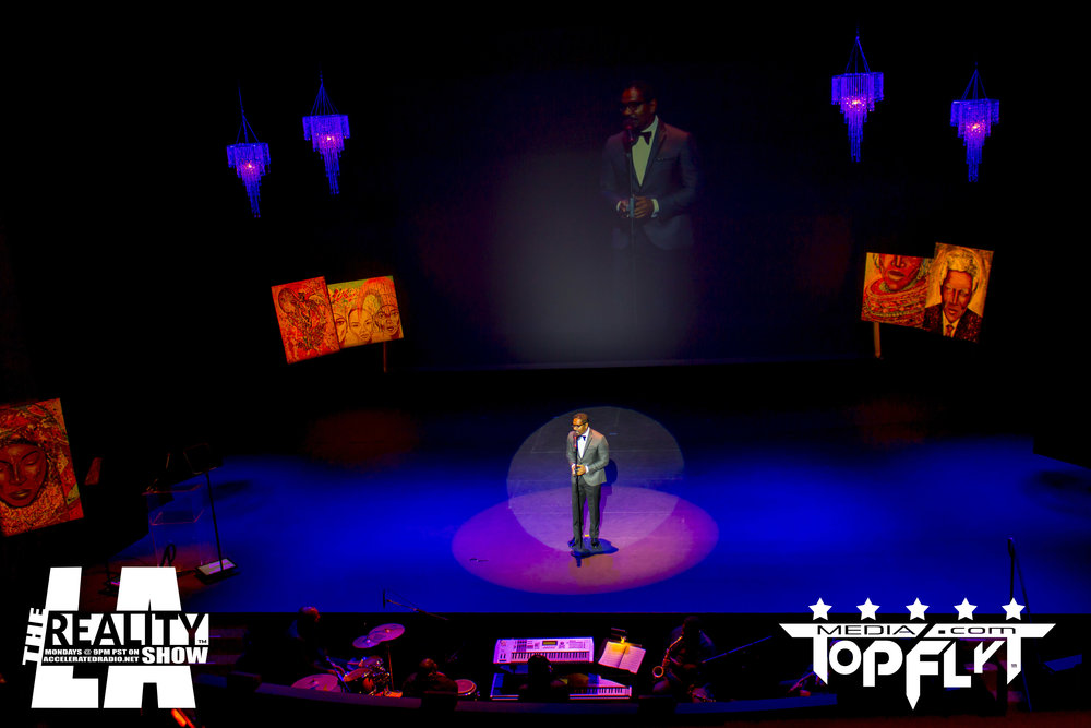 The Reality Show - Nafca Awards_108.jpg
