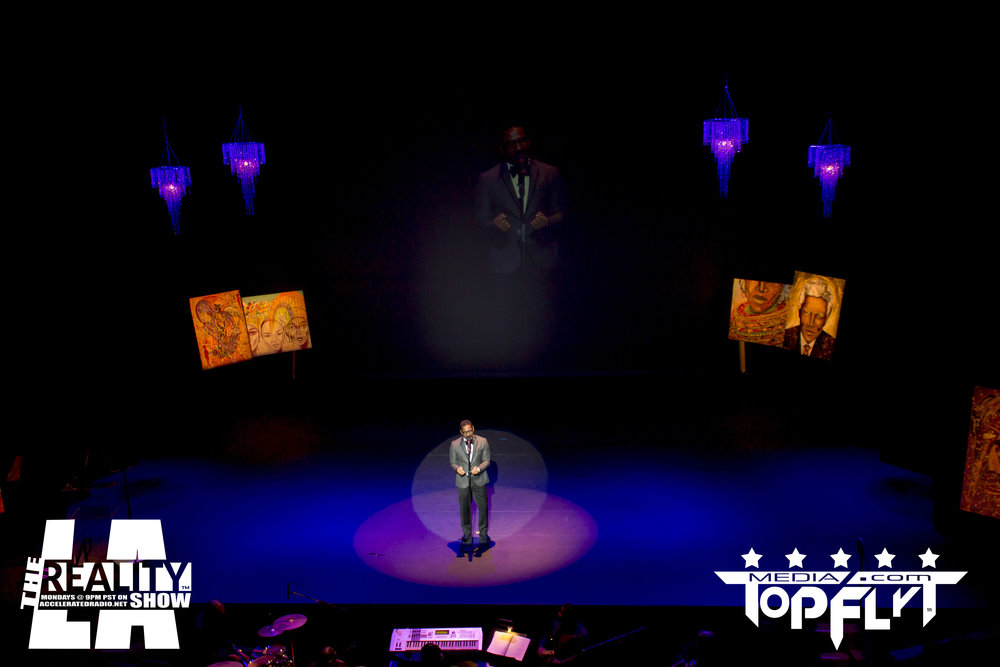 The Reality Show - Nafca Awards_109.jpg