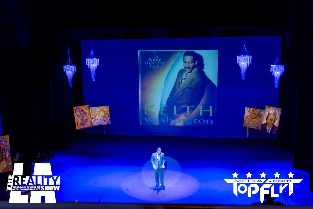 The Reality Show - Nafca Awards_110.jpg