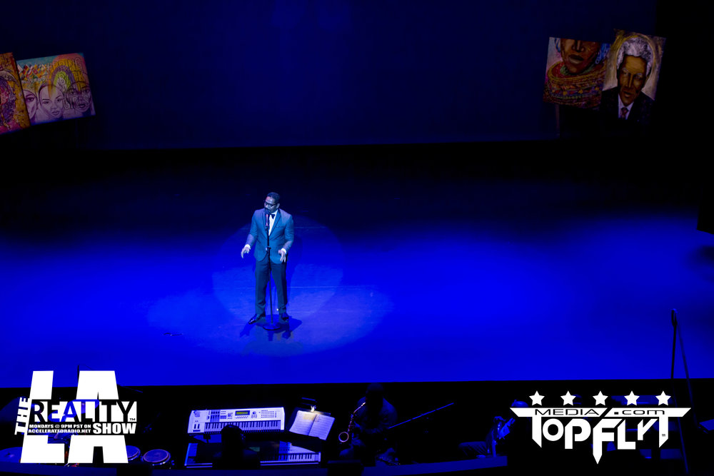 The Reality Show - Nafca Awards_112.jpg