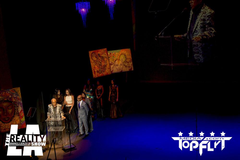 The Reality Show - Nafca Awards_114.jpg