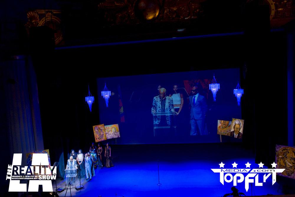The Reality Show - Nafca Awards_115.jpg