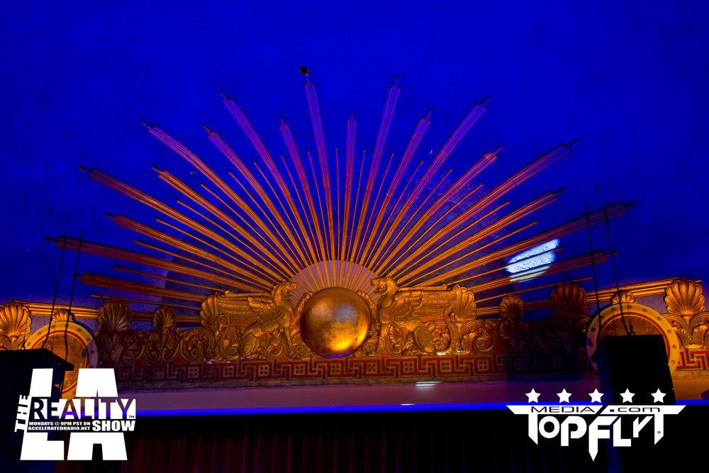 The Reality Show - Nafca Awards_116.jpg