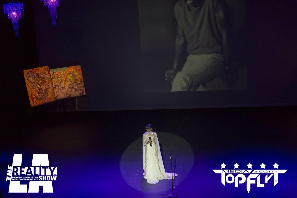 The Reality Show - Nafca Awards_117.jpg