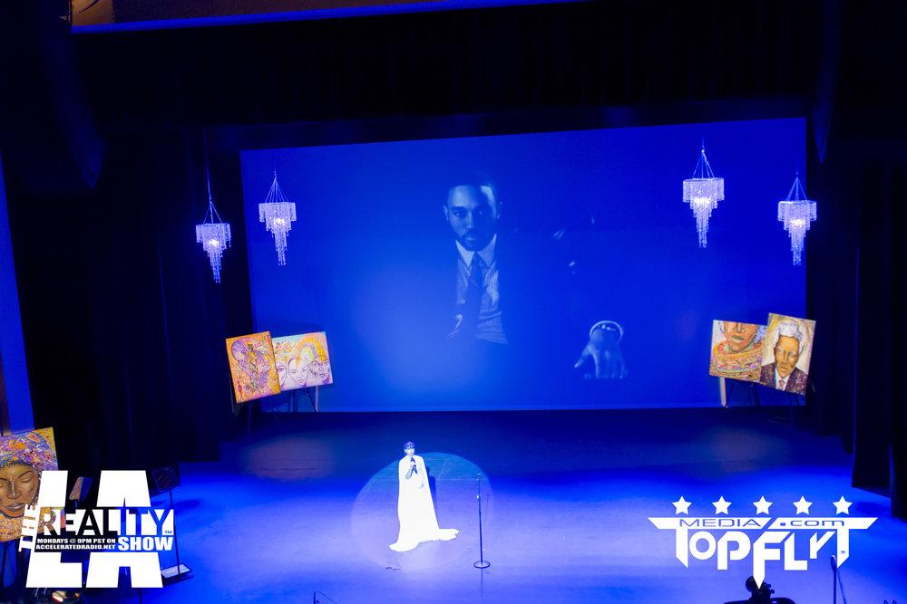 The Reality Show - Nafca Awards_119.jpg