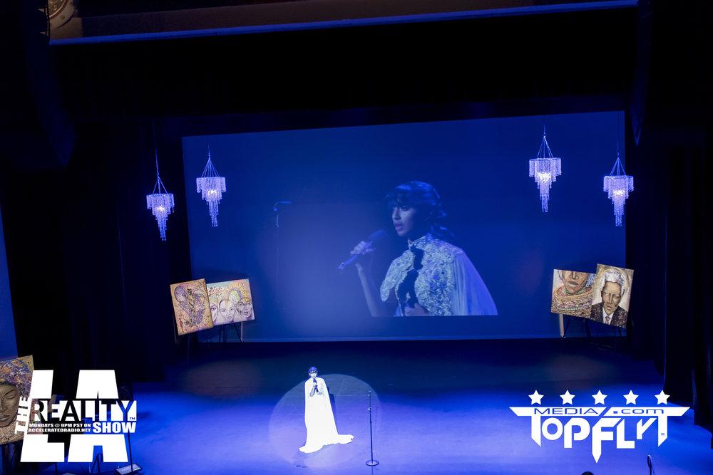 The Reality Show - Nafca Awards_120.jpg