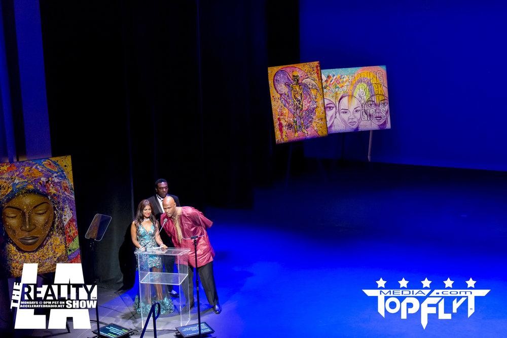 The Reality Show - Nafca Awards_121.jpg