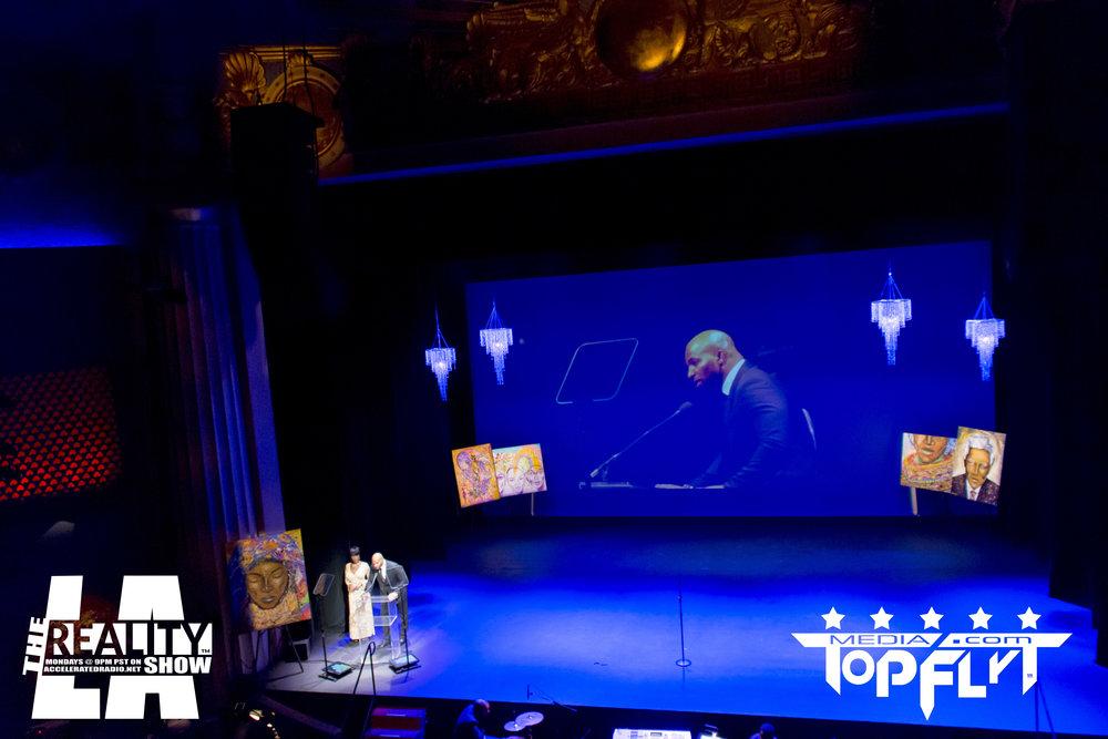 The Reality Show - Nafca Awards_124.jpg