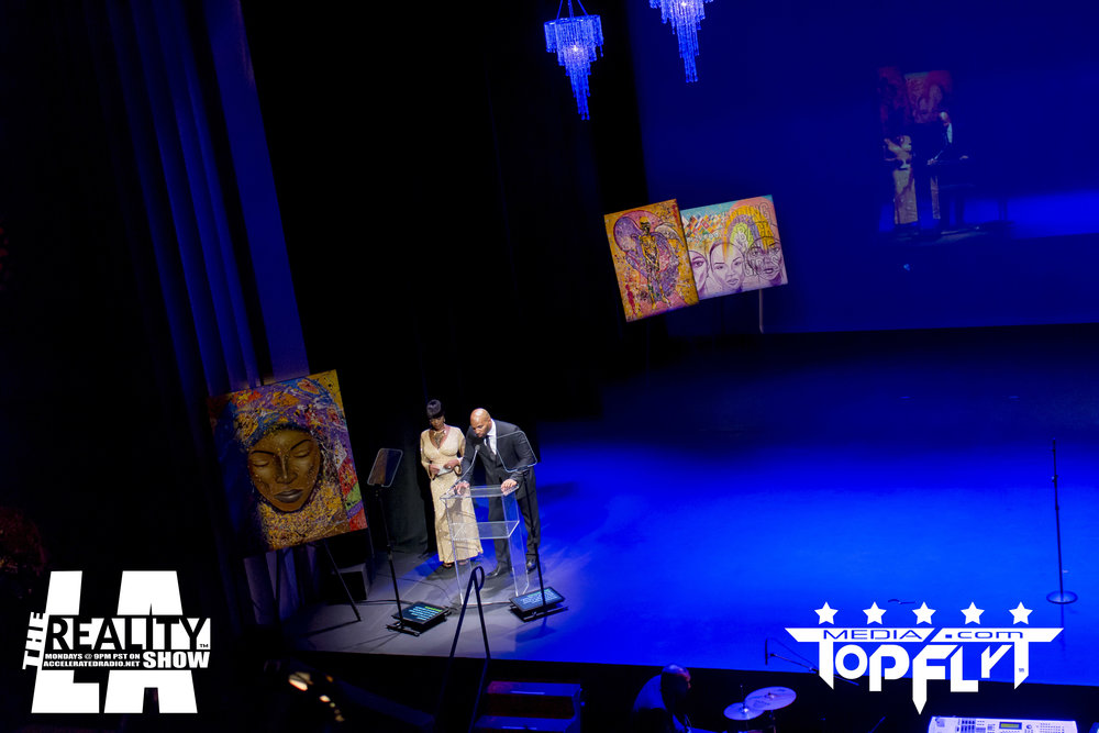 The Reality Show - Nafca Awards_125.jpg