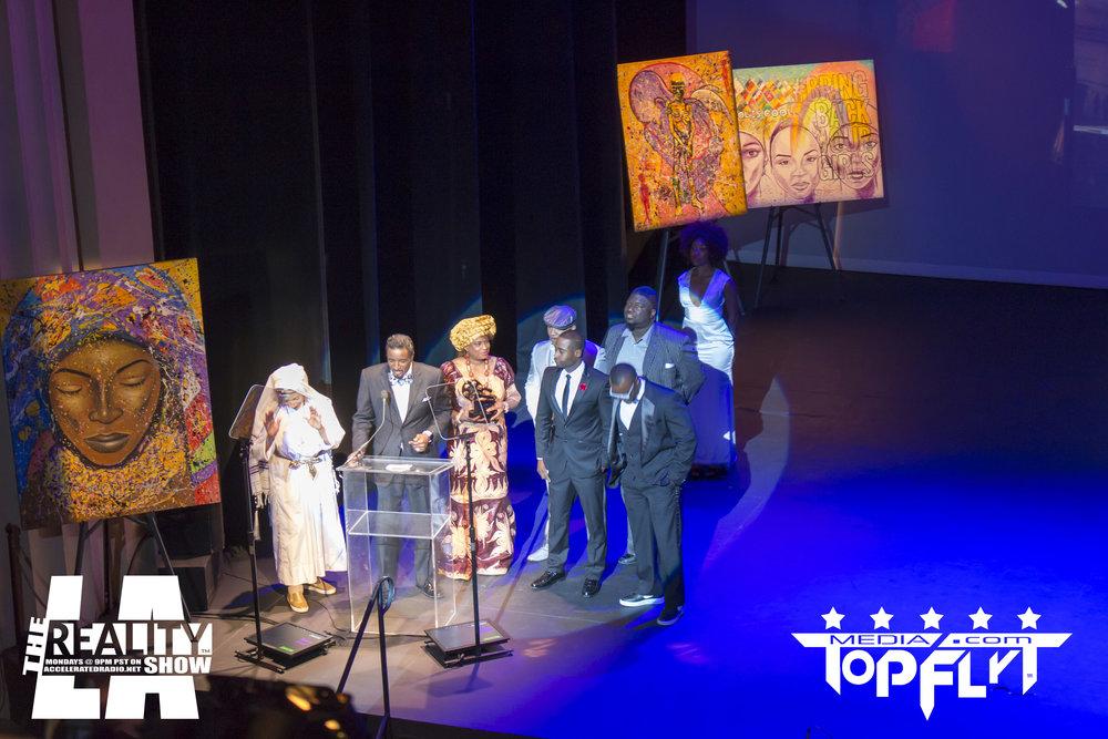 The Reality Show - Nafca Awards_128.jpg