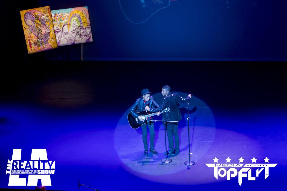 The Reality Show - Nafca Awards_129.jpg