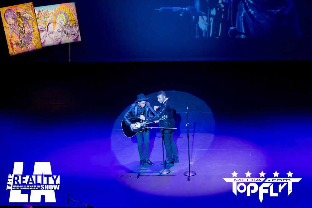 The Reality Show - Nafca Awards_130.jpg