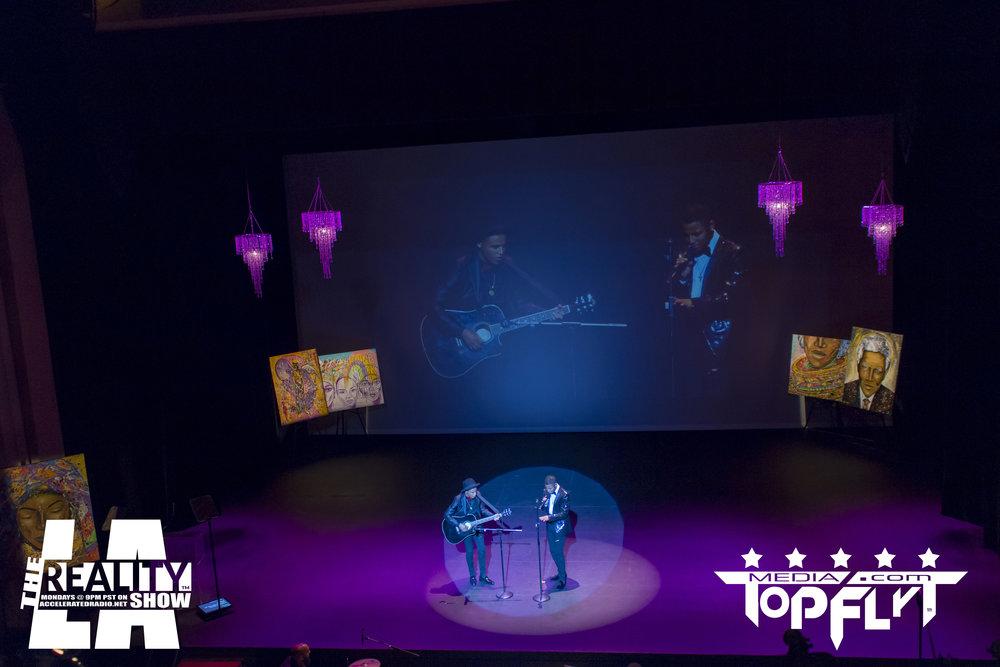 The Reality Show - Nafca Awards_132.jpg