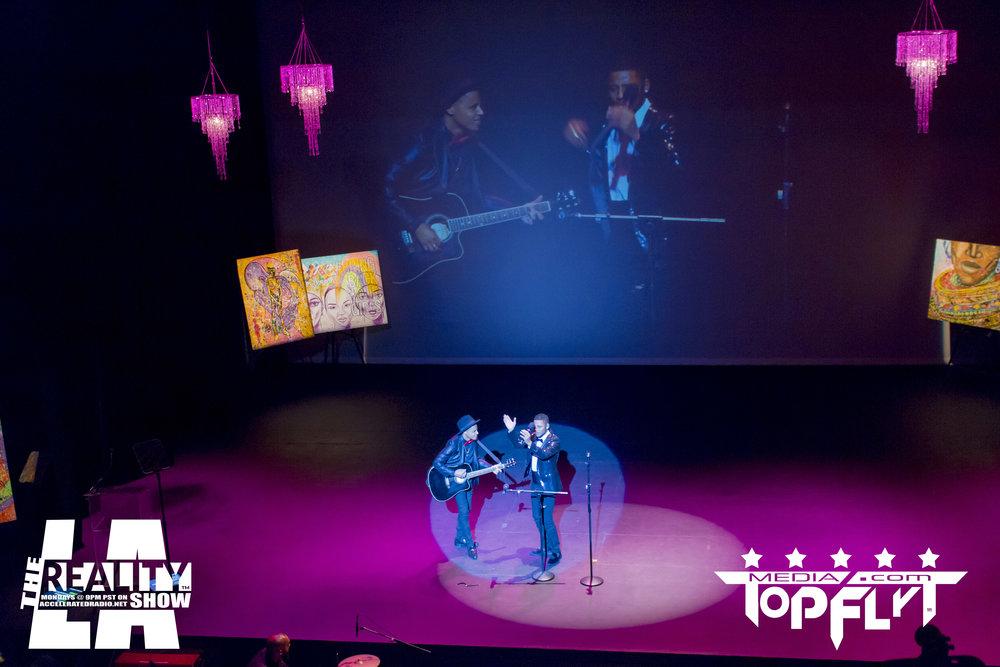 The Reality Show - Nafca Awards_131.jpg