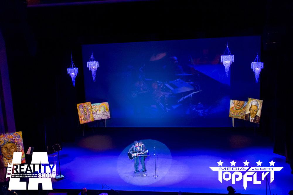 The Reality Show - Nafca Awards_133.jpg
