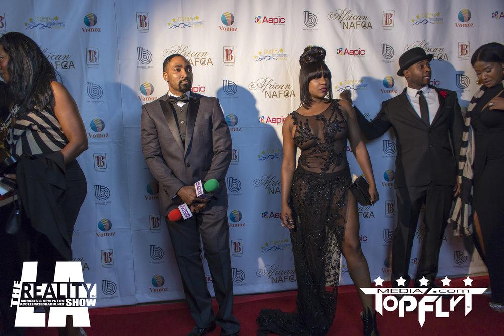 The Reality Show - Nafca Awards_135.jpg