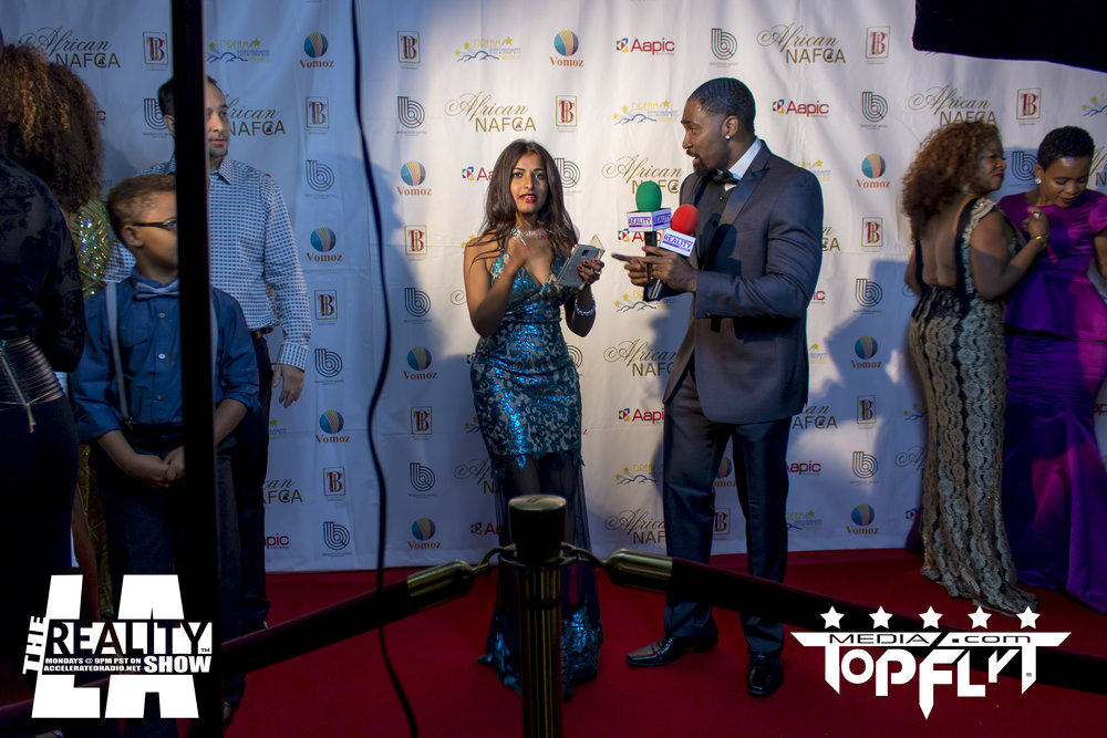 The Reality Show - Nafca Awards_137.jpg