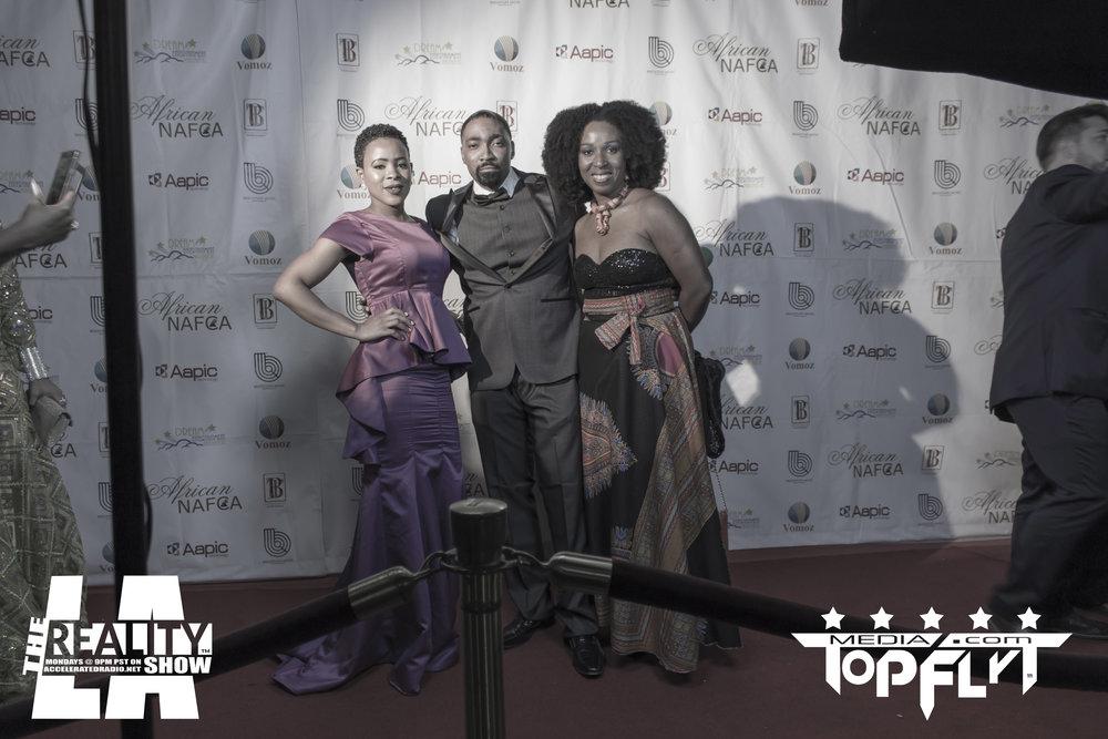 The Reality Show - Nafca Awards_138.jpg