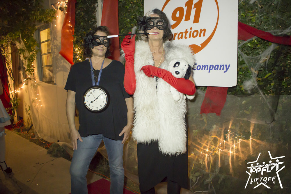 Networth Connection - Masquerade Party_10.jpg