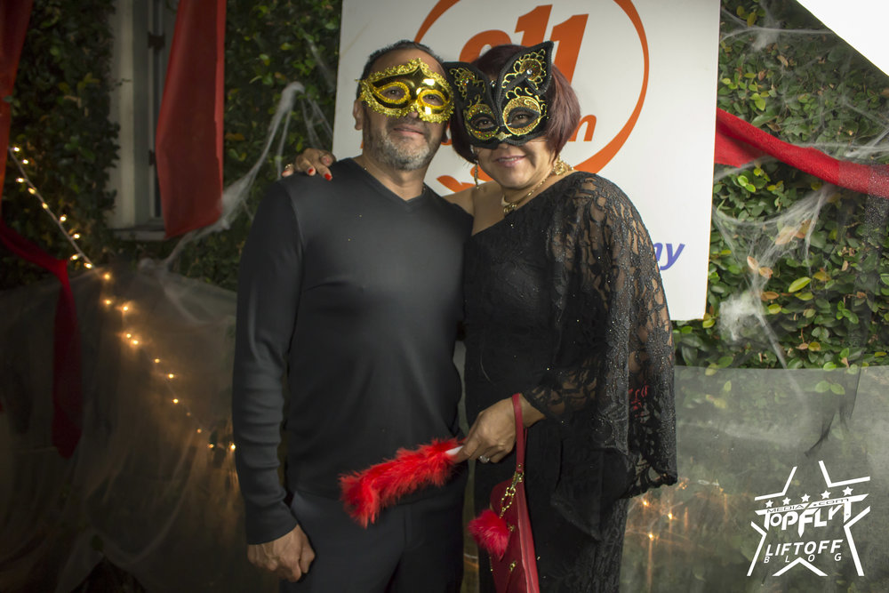 Networth Connection - Masquerade Party_17.jpg