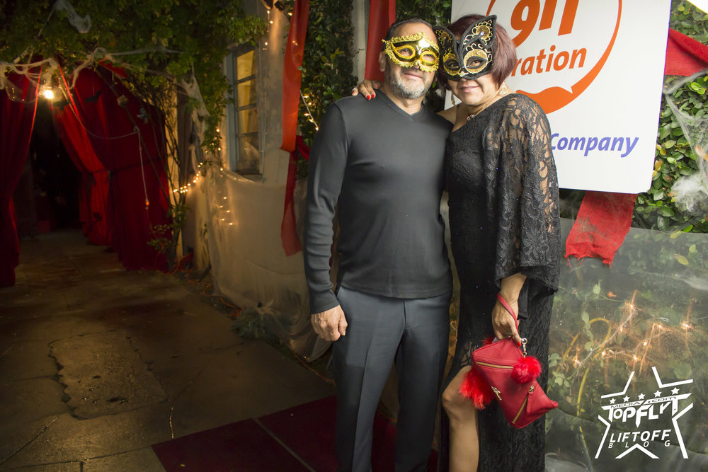 Networth Connection - Masquerade Party_18.jpg