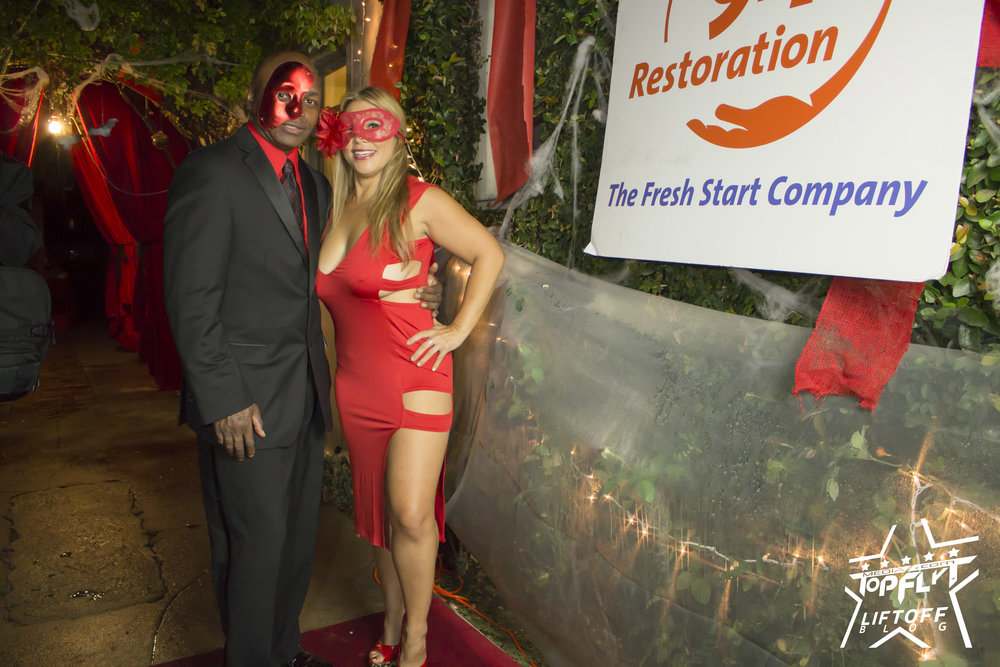 Networth Connection - Masquerade Party_21.jpg