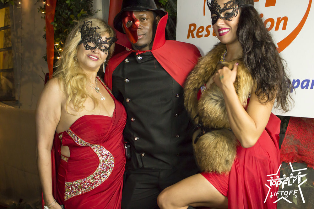 Networth Connection - Masquerade Party_30.jpg