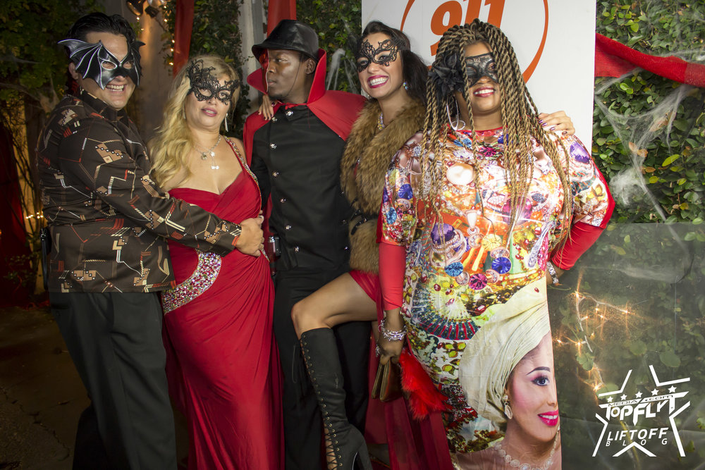 Networth Connection - Masquerade Party_33.jpg