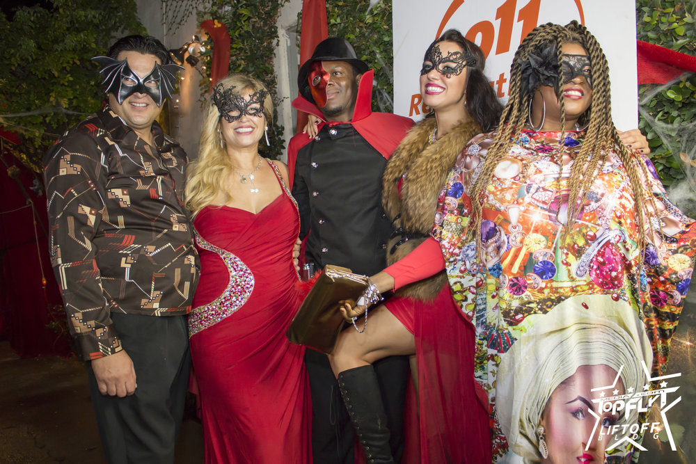 Networth Connection - Masquerade Party_34.jpg