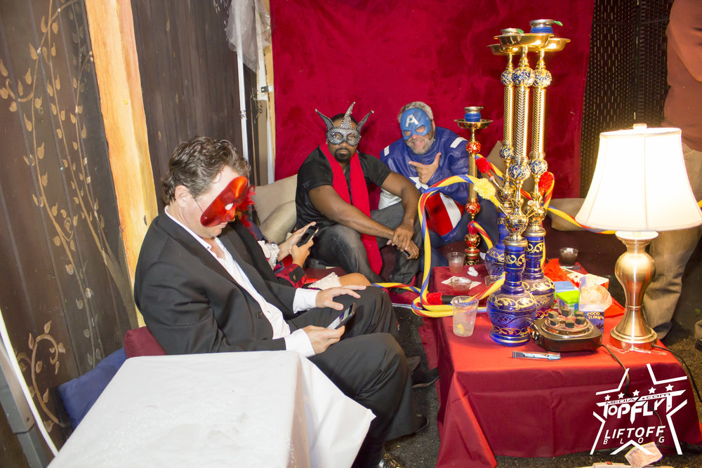 Networth Connection - Masquerade Party_37.jpg