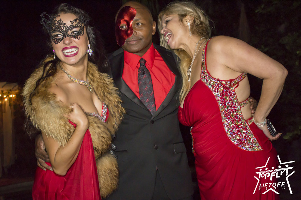 Networth Connection - Masquerade Party_50.jpg