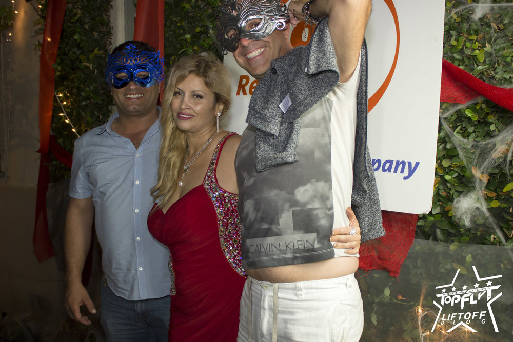 Networth Connection - Masquerade Party_66.jpg