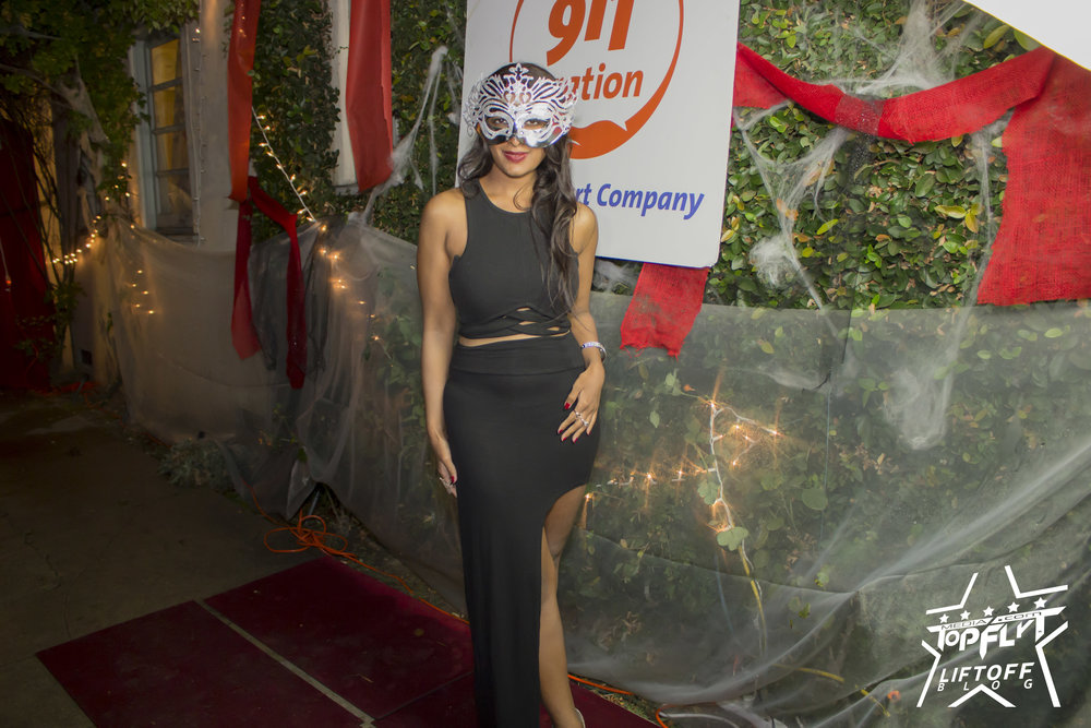 Networth Connection - Masquerade Party_75.jpg