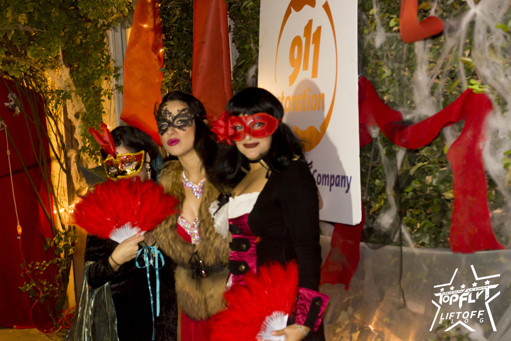 Networth Connection - Masquerade Party_129.jpg
