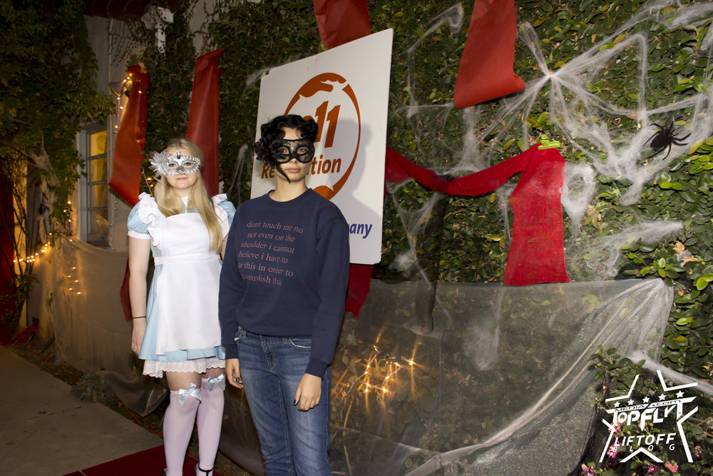 Networth Connection - Masquerade Party_132.jpg