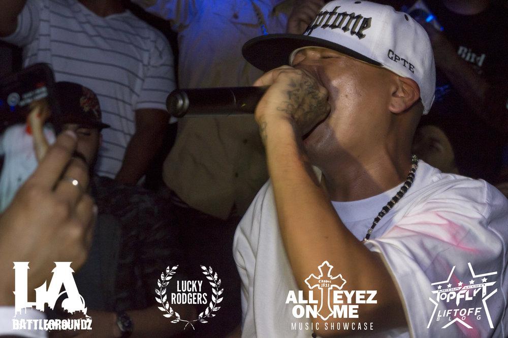 LA Battlegroundz - All Eyez On Me_9.jpg