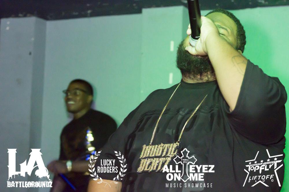 LA Battlegroundz - All Eyez On Me_11.jpg