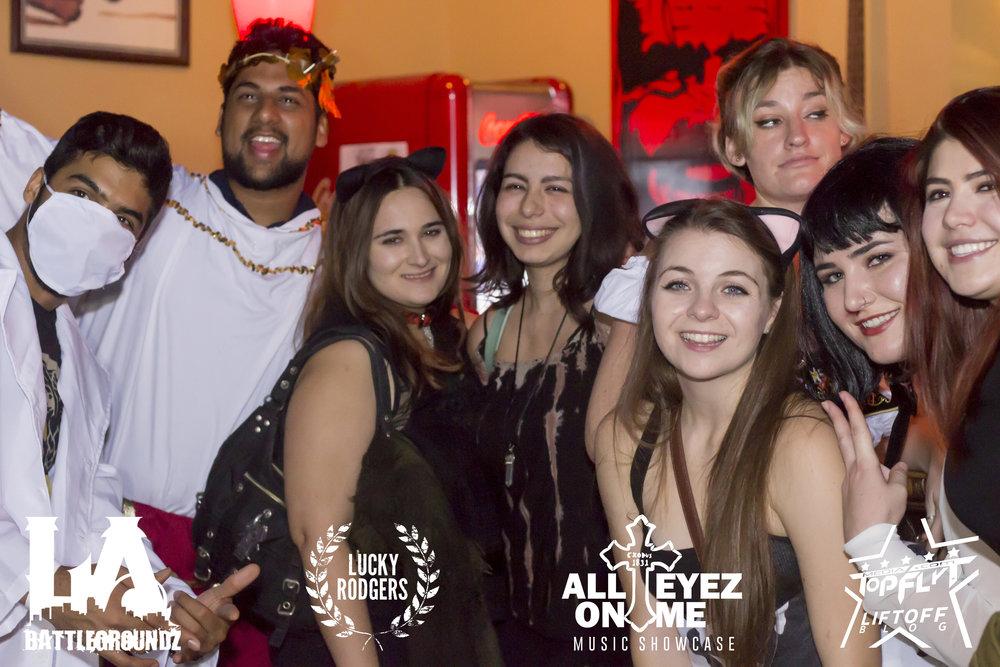 LA Battlegroundz - All Eyez On Me_19.jpg