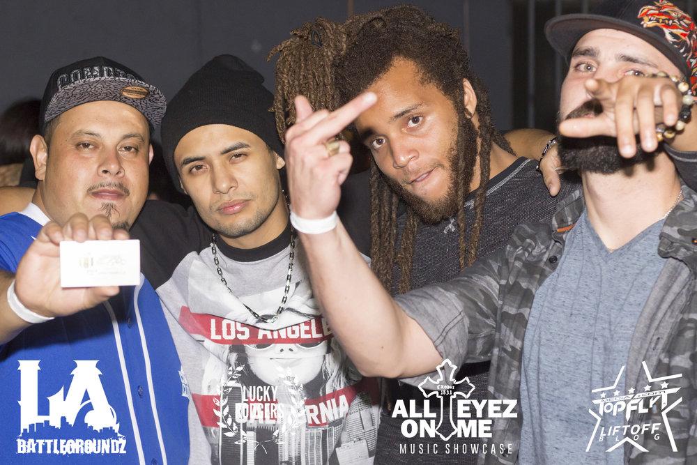 LA Battlegroundz - All Eyez On Me_26.jpg