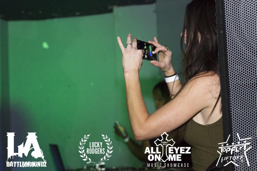 LA Battlegroundz - All Eyez On Me_32.jpg