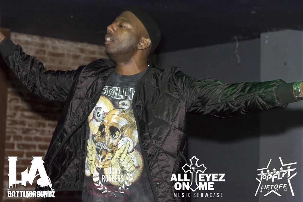LA Battlegroundz - All Eyez On Me_43.jpg