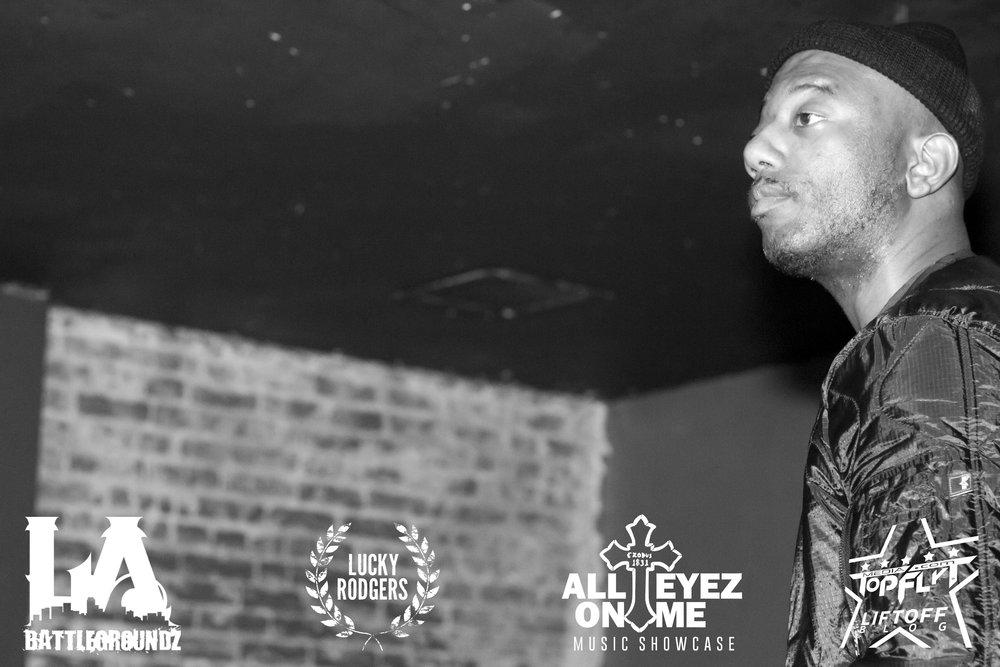 LA Battlegroundz - All Eyez On Me_45.jpg